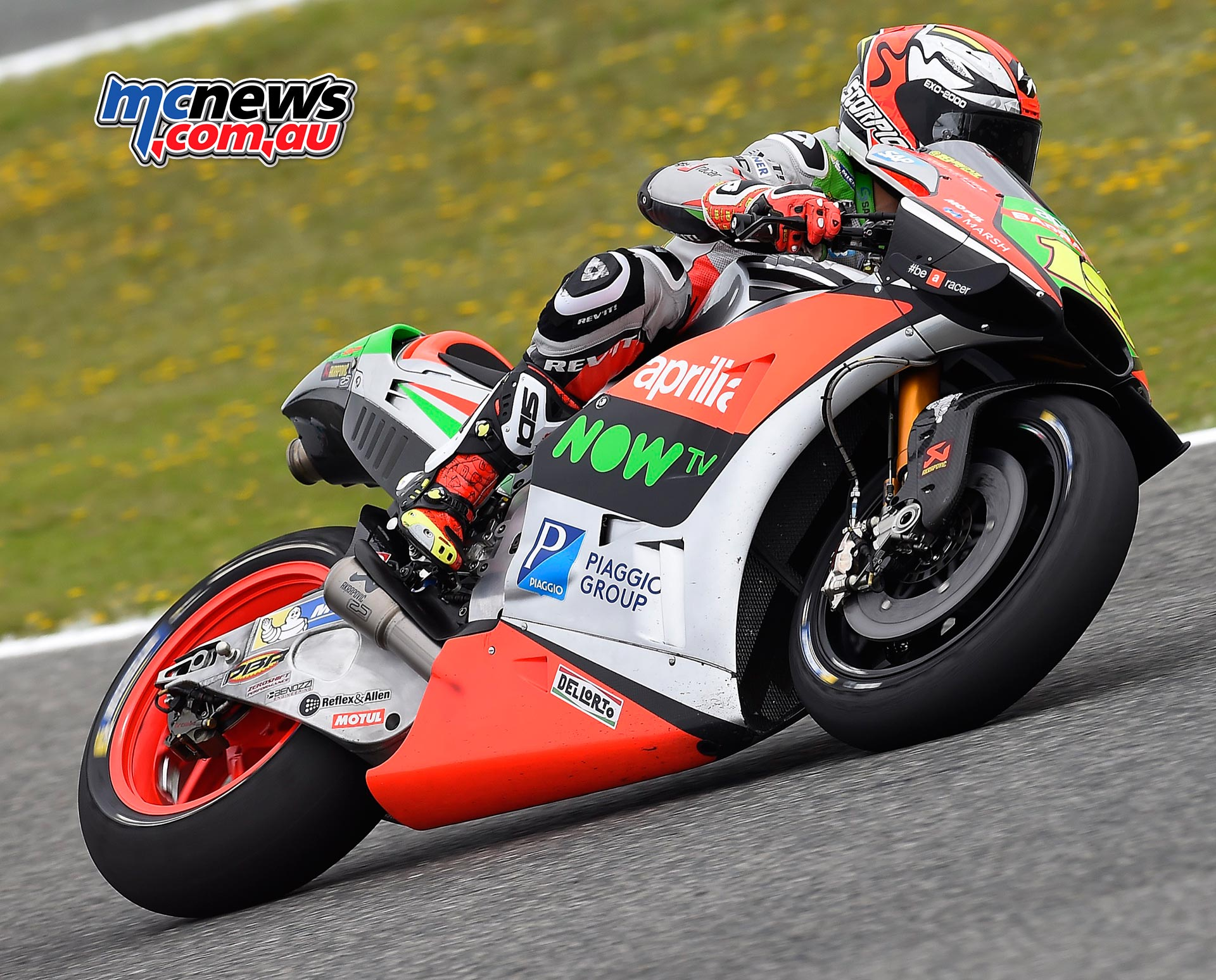 Risultati MotoGP Catalogna 2020: vince Quartararo, out