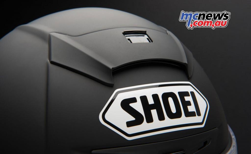Shoe X-Spirit III