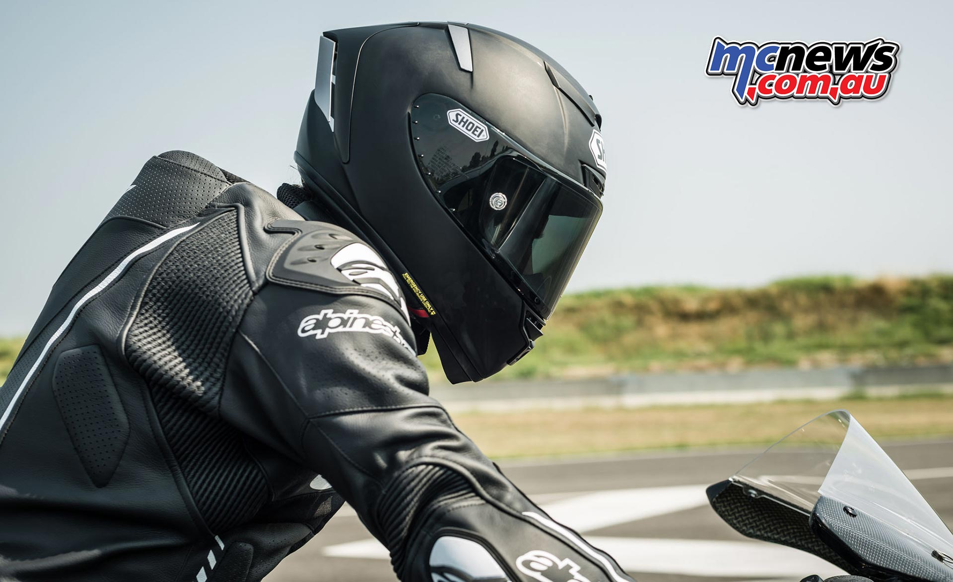 Image result for motorcycle gear