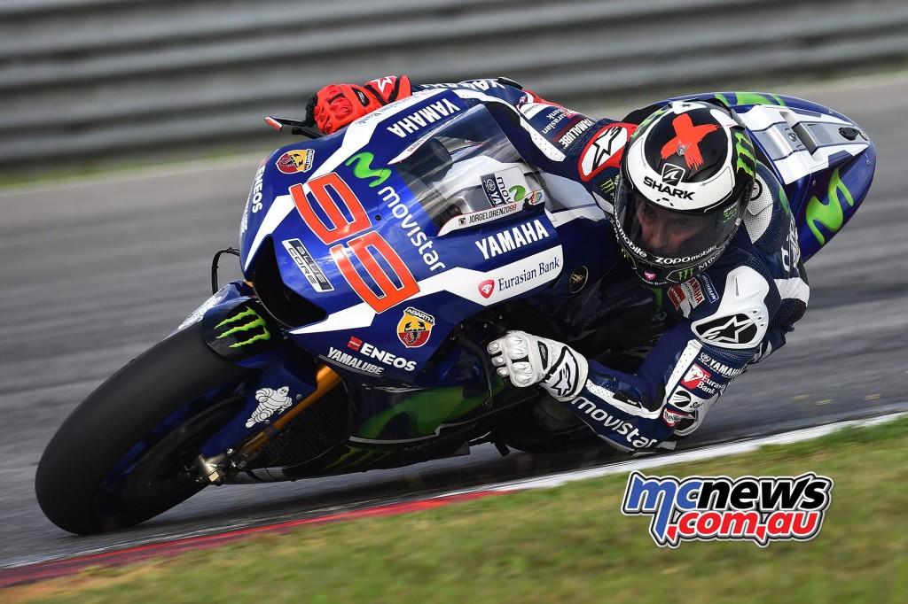 Shark Race-R PRO Motorcycle Helmet