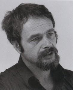 Hans Muth