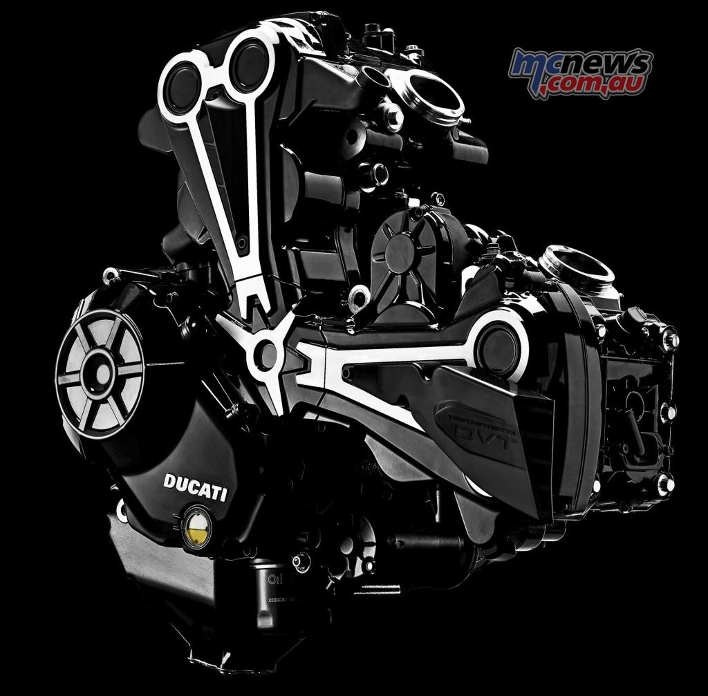 Ducati-XDiavel-S-Engine-2