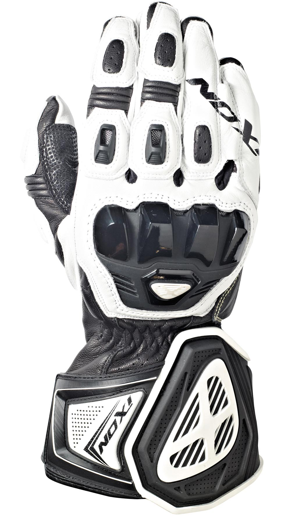 IXON RS HP Pro Gloves
