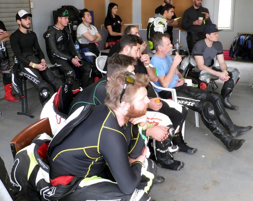 race-center-suspension-seminar2