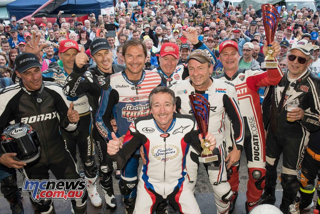 World-GP-Bike-Legends-2016-ADAC-Sachsenring-Classic-6