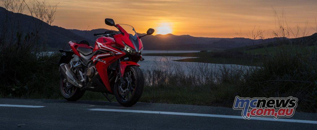 Honda-CBR500RR-2016-Red-RHF-Landscape