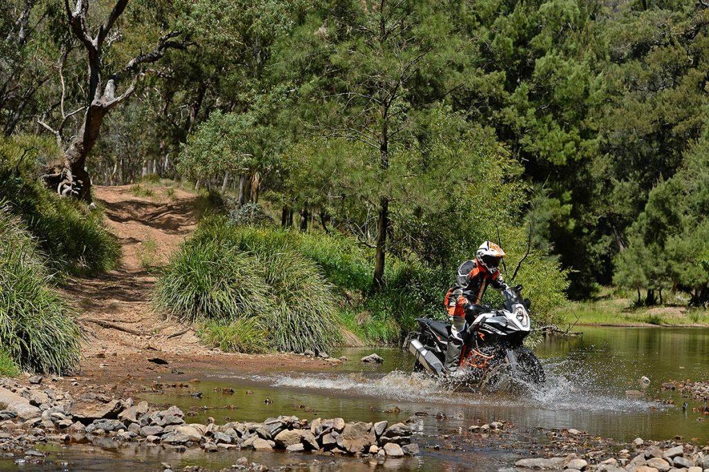 20-event Adventure Riding Series across USA | MCNews