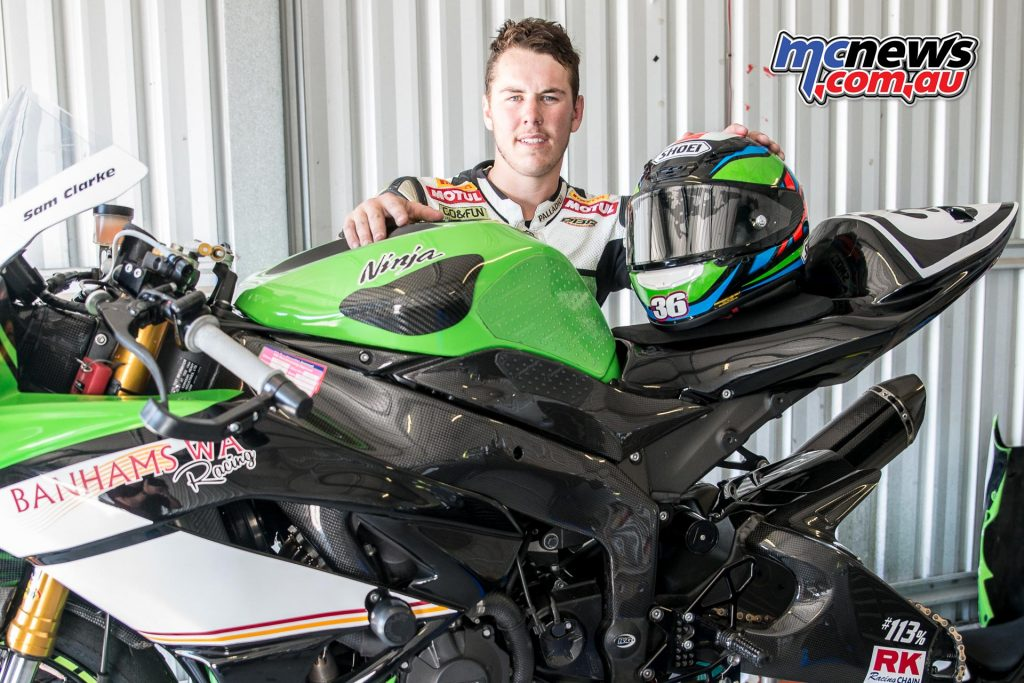 asbk-2016-test-winton-sam-clarke