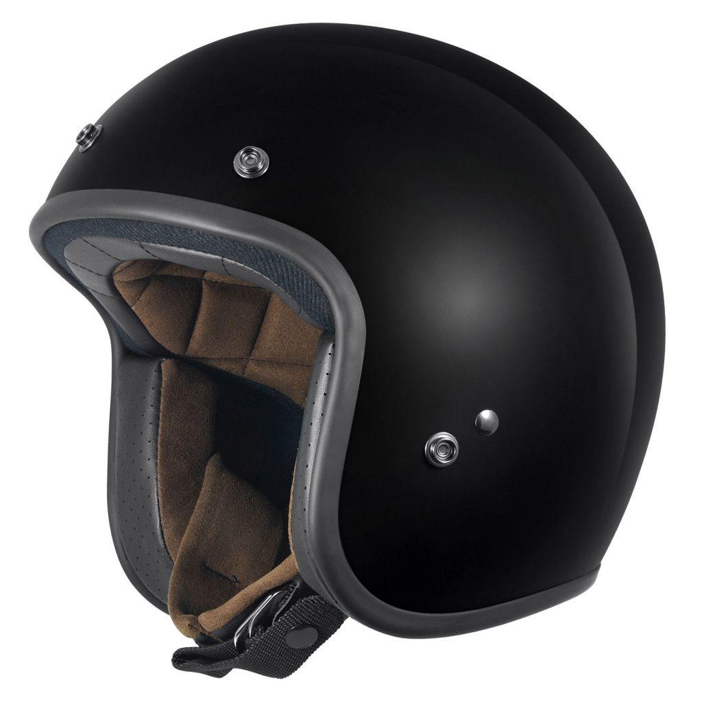 dririder-vintage-custom-fg-gloss-black-studs
