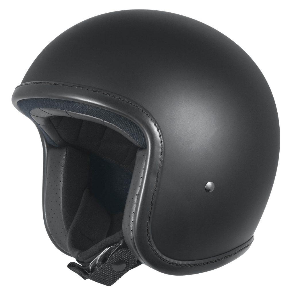 dririder-vintage-custom-fg-matt-black-blackstitch