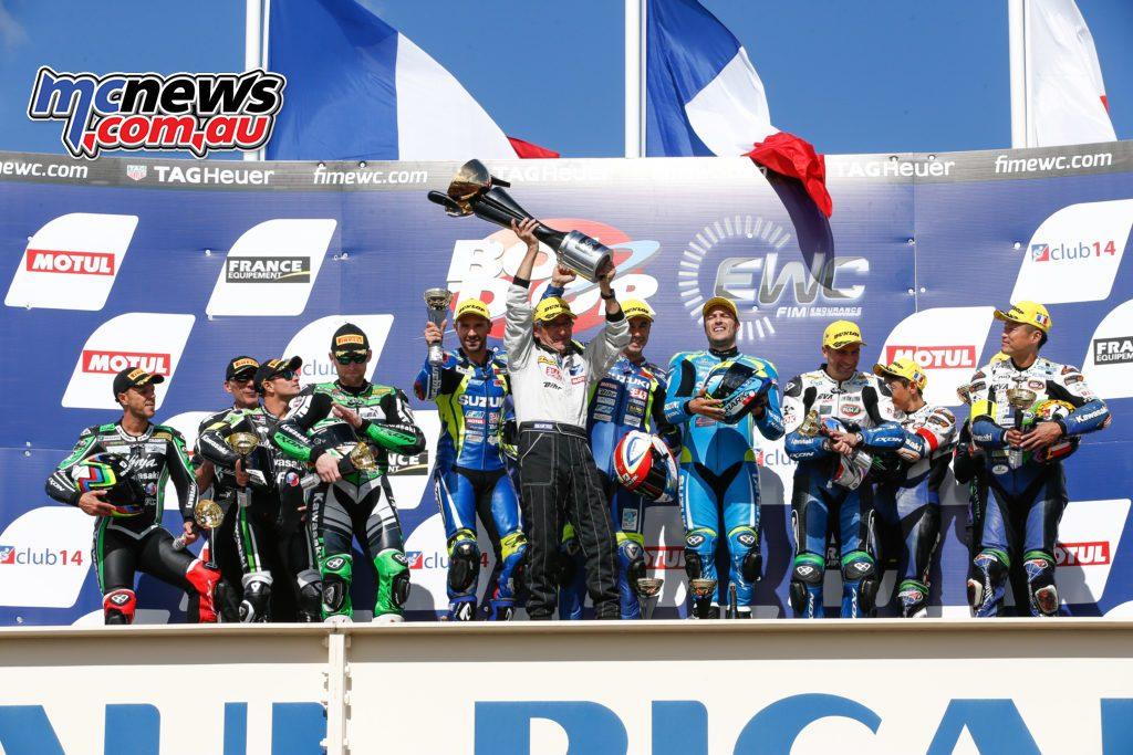 fim-ewc-2016-rnd1-boldor-full-podium