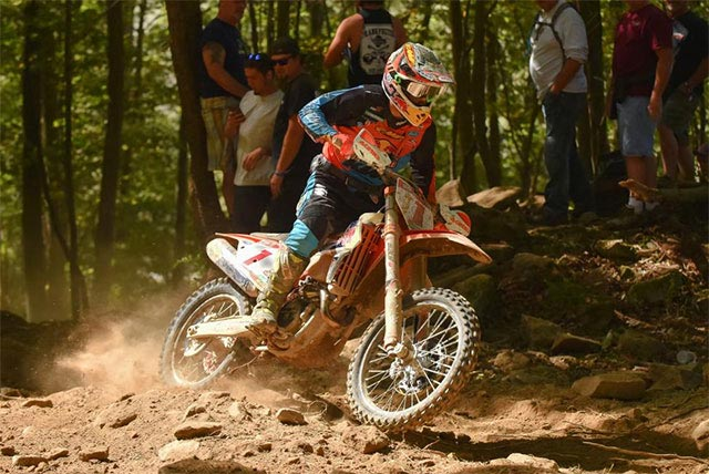 kailub-russell-takes-another-gncc-win