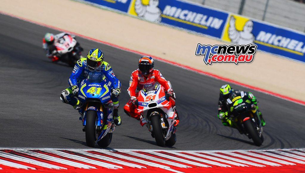 motogp-2016-rnd13-misano-aleix-espargaro-pirro-pol-petrucci