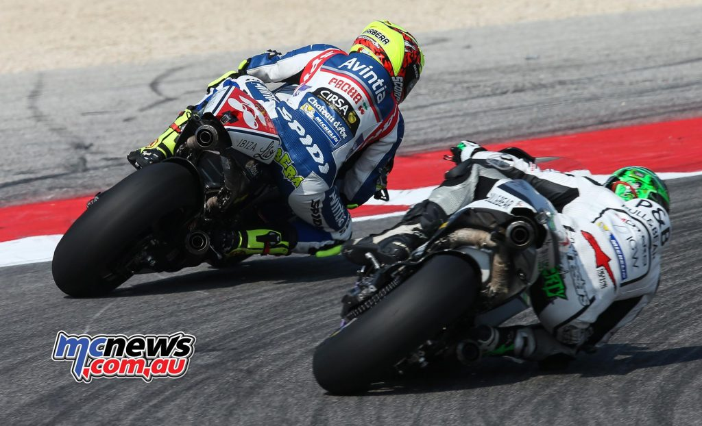 motogp-2016-rnd13-misano-barbera-laverty