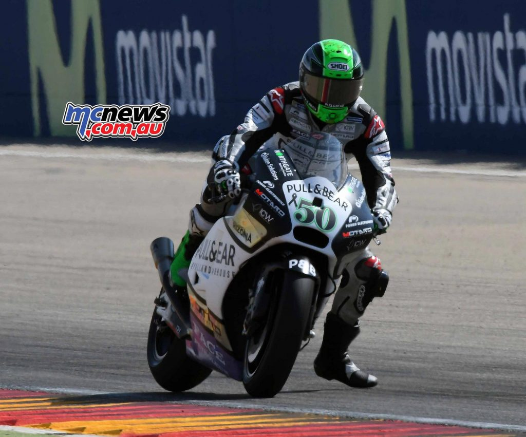motogp-2016-rnd14-aragon-eugene-laverty