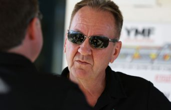 Peter Doyle has been announced CEO of Motorcycling Australia.