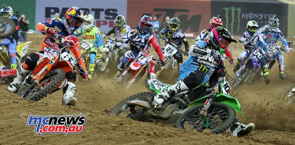 2016-smx-cup-start-searle