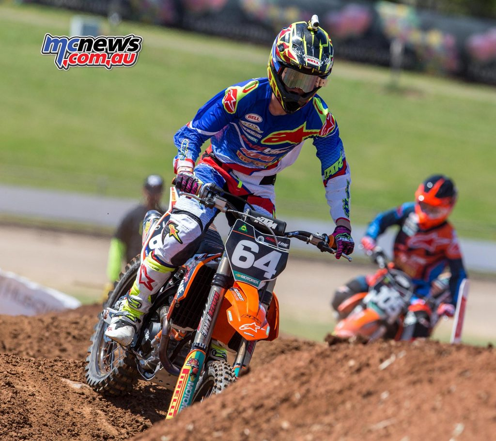 2016-sx-rd2-toowoomba-dylan-wills1