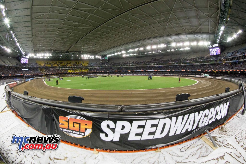 2016-speedwaygp-melbourne-track