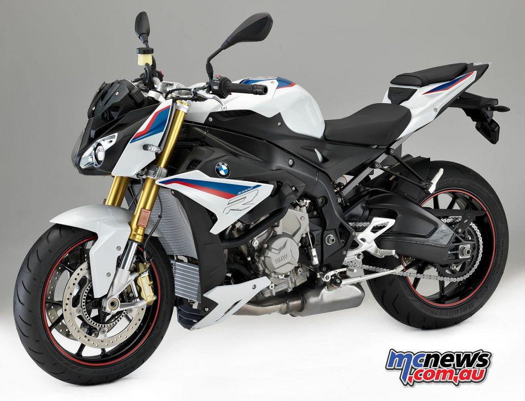 2017-bmw-s1000r-12