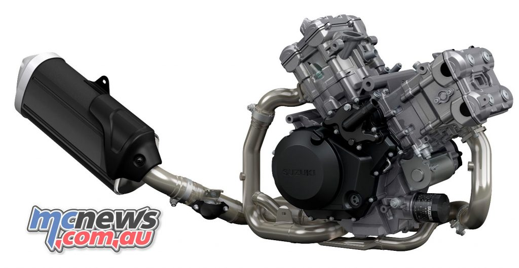 2017-suzuki-dl1000a-engine