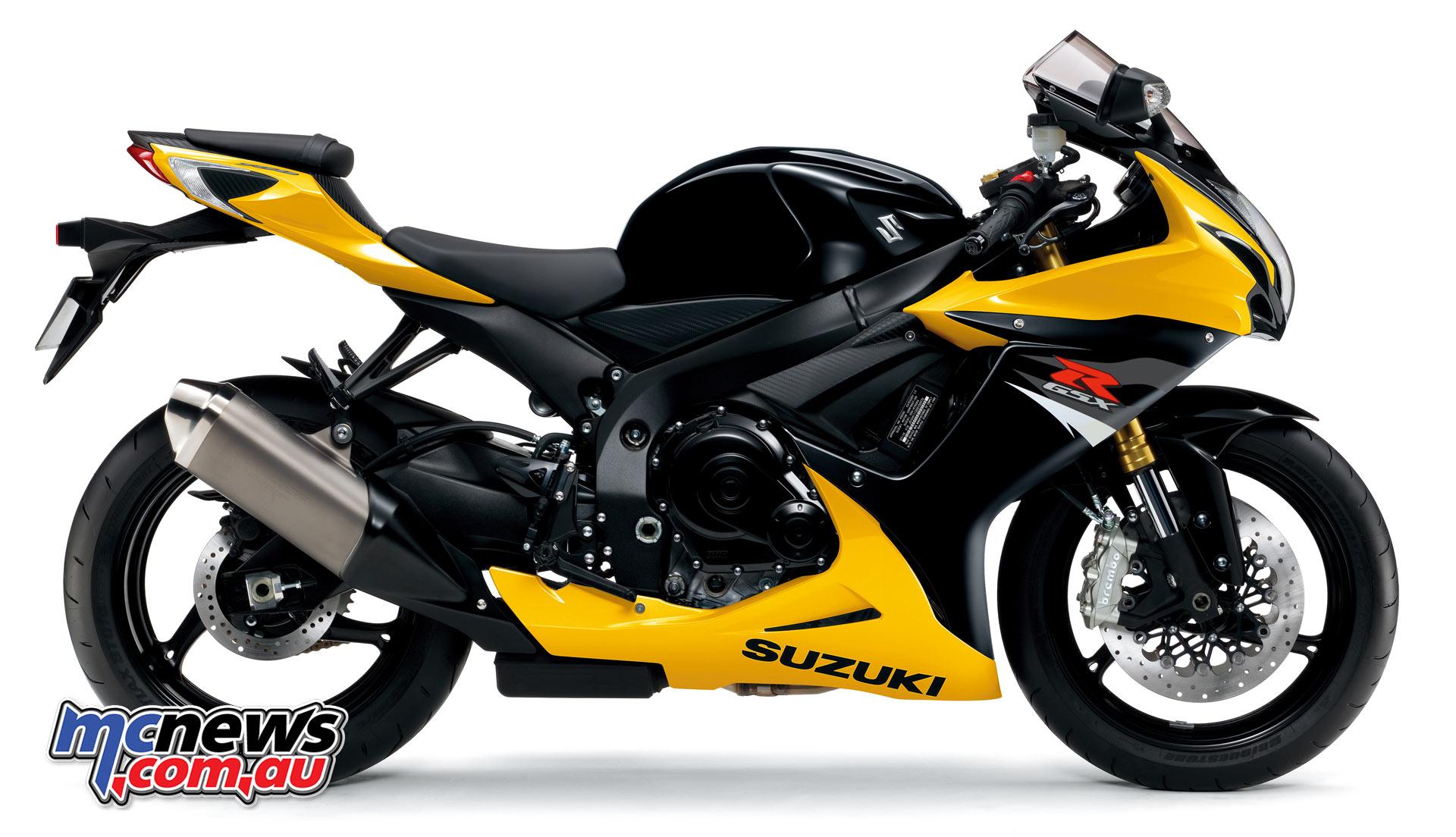 2017 suzuki gsxr 750 - 1200×630