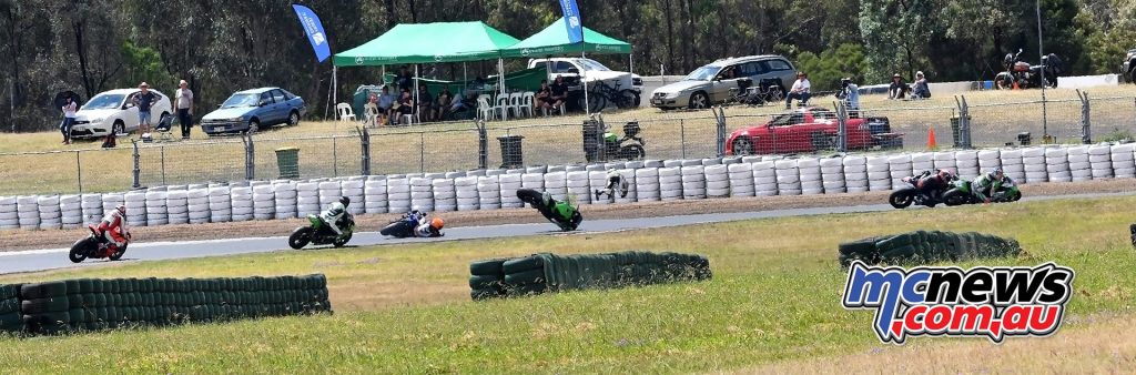 fx-asc-2016-qld-sun-r2-crash
