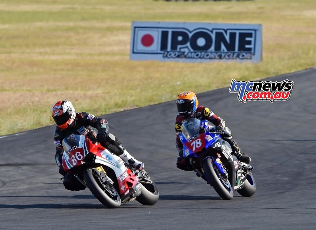 fx-asc-2016-qld-sun-r3-sbk-beaton-blair
