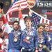 World Trophy ISDE 2016 - Image by Jake Miller