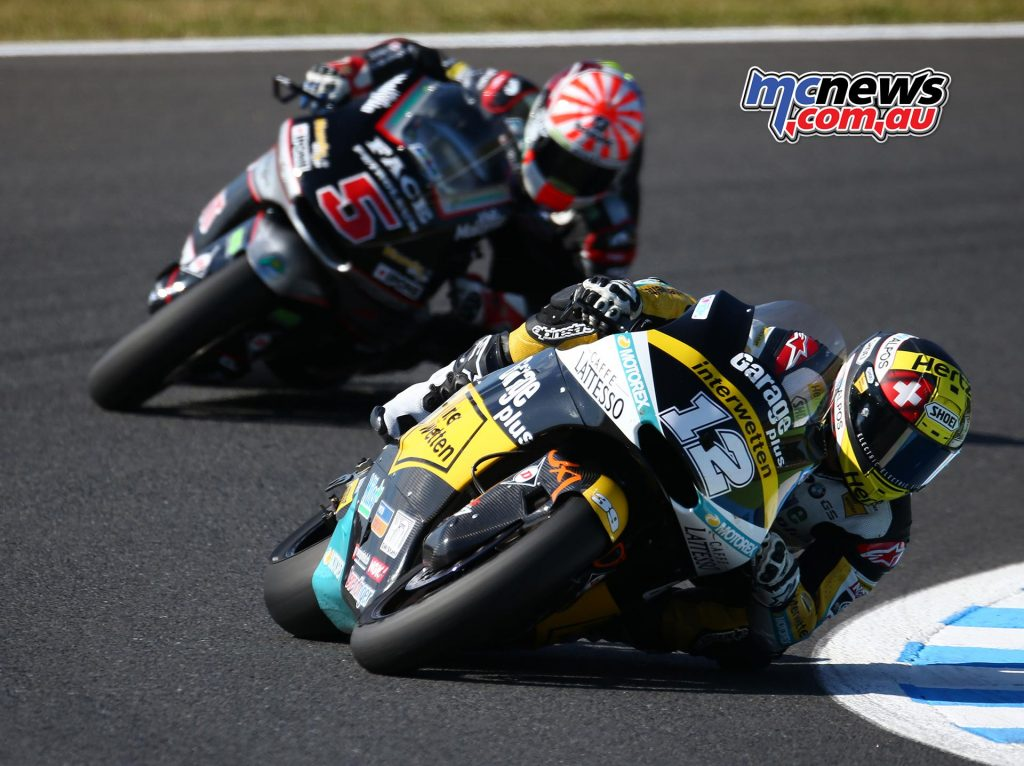 motogp-2016-motegi-luthi_16gp15_3396_an