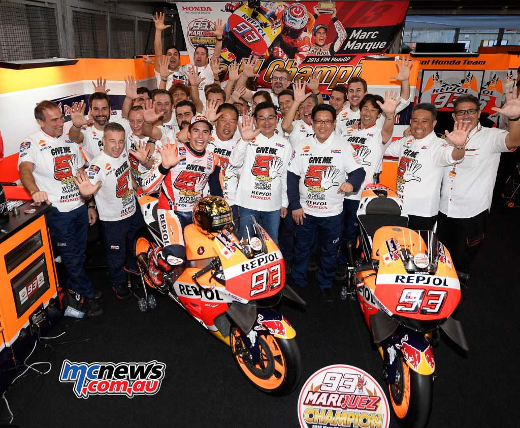 motogp-2016-motegi-marc-marquez-champ-3