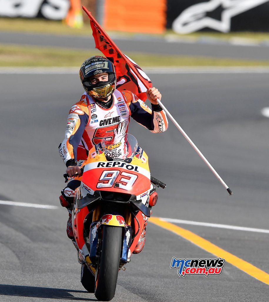 motogp-2016-motegi-marc-marquez-champ-8