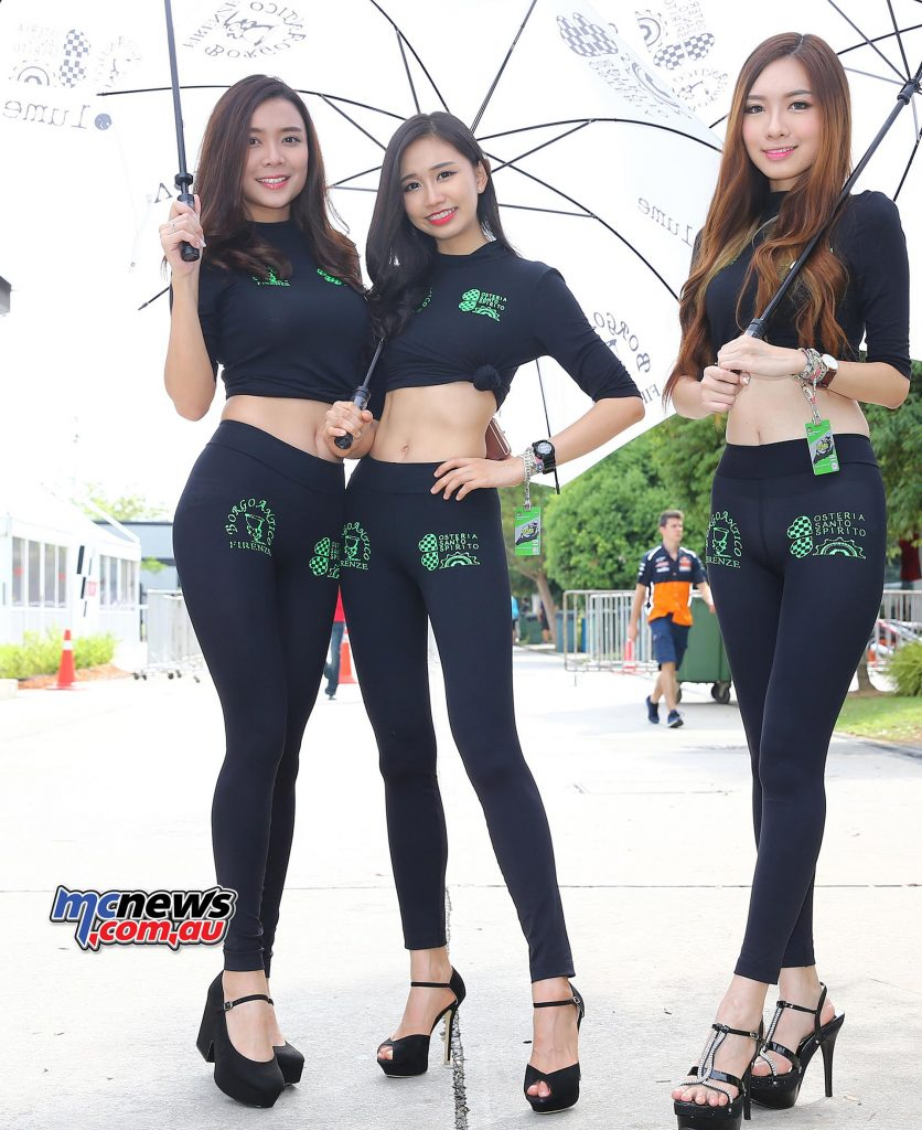 motogp-2016-sepang-girls_16gp17_2603_an