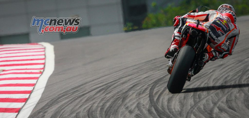 motogp-2016-sepang-marc-marquez-2
