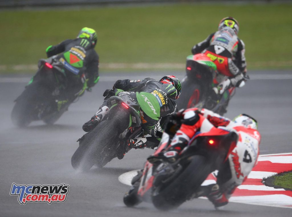 motogp-2016-sepang-smith_16gp17_5347_an