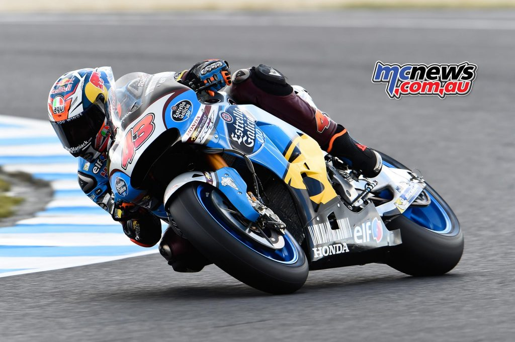 motogp-australia-qp-jack-miller-1