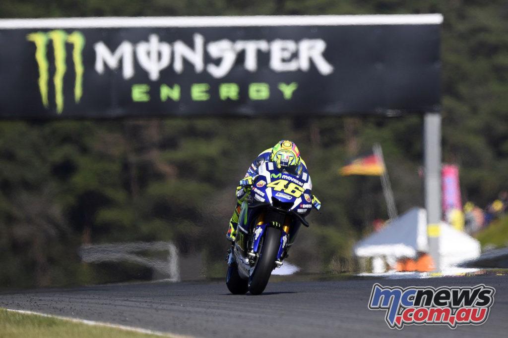 Valentino Rossi, P1, Motegi