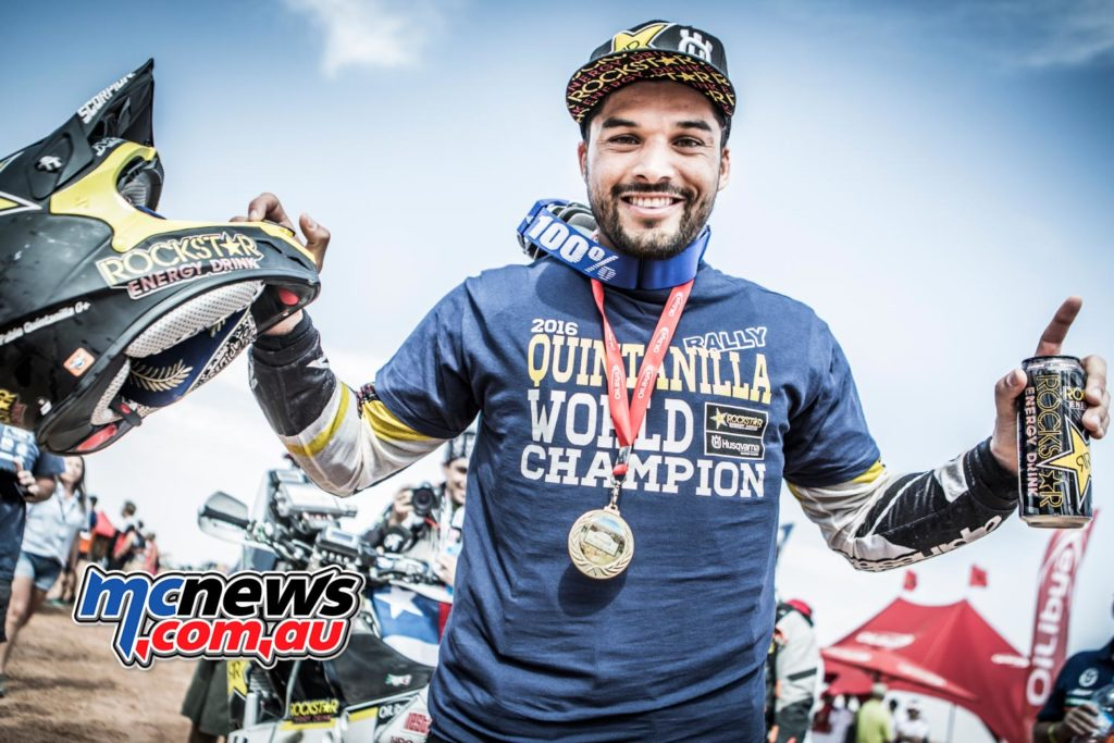pablo-quintanilla-is-world-rally-champion-2016