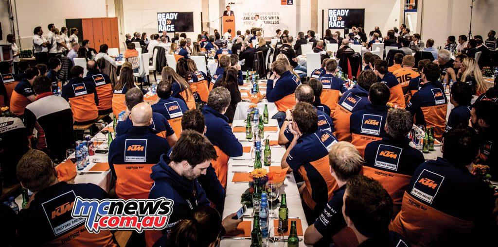 people-ktm-motorsport-building-munderfing-2016