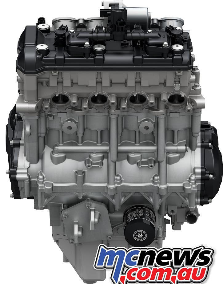 suzuki-gsx-r1000r-l7-engine-1