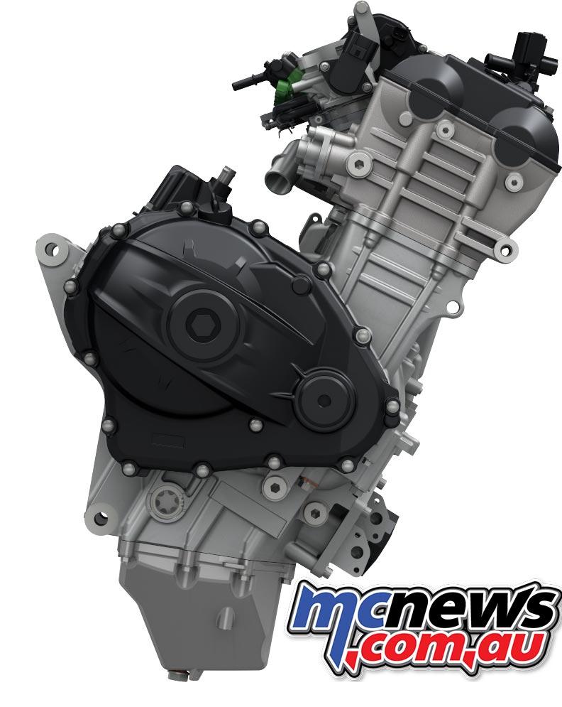 suzuki-gsx-r1000r-l7-engine-2