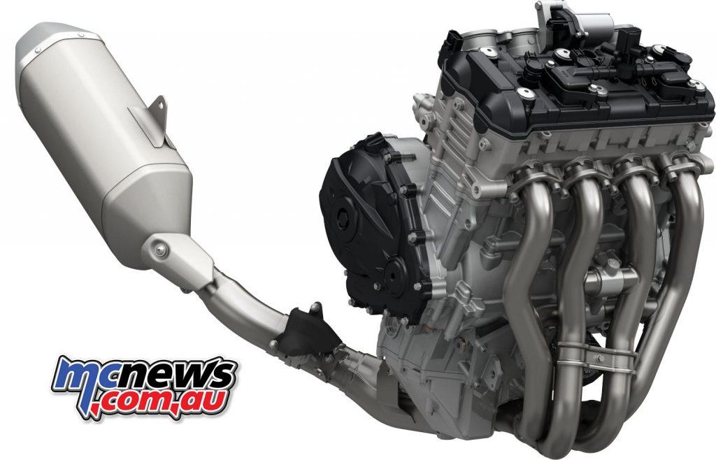 suzuki-gsx-r1000r-l7-engine-3