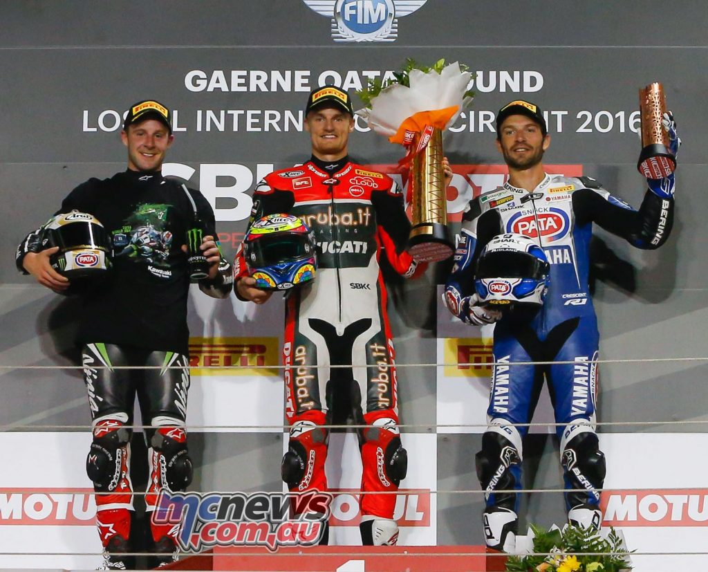 worldsbk-2016-qatar-podium-race1
