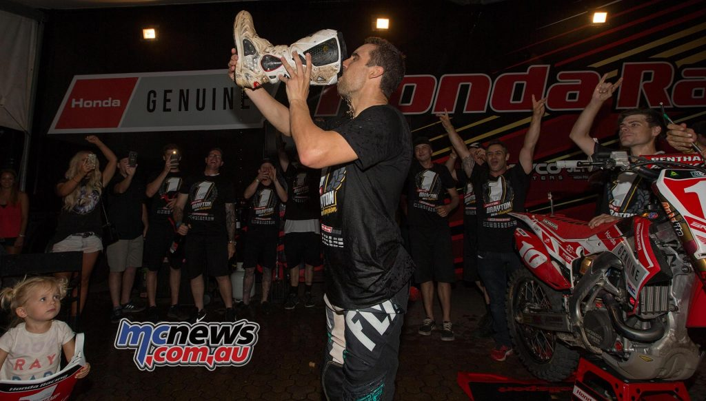 2016-asx-ausx-weekend-justin-brayton-mj