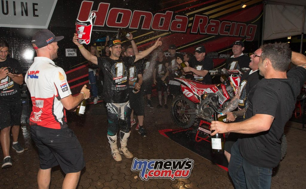2016-asx-ausx-weekend-justin-brayton2-mj
