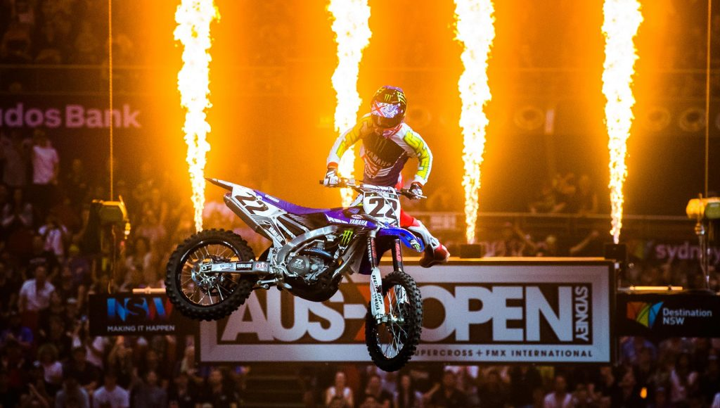 2016-aus-x-open-chad-reed-2