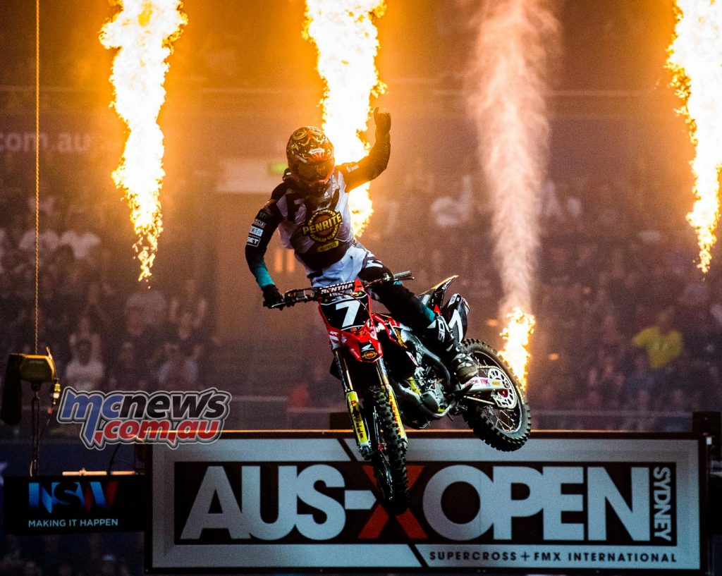 2016-aus-x-open-gavin-faith-3