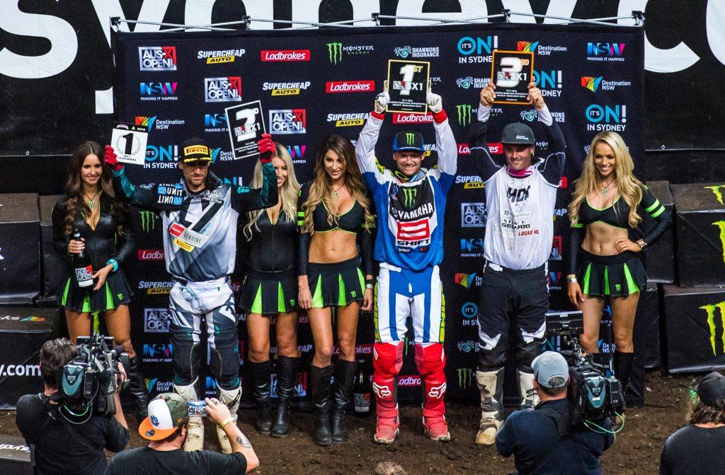 2016-aus-x-open-sx1-podium