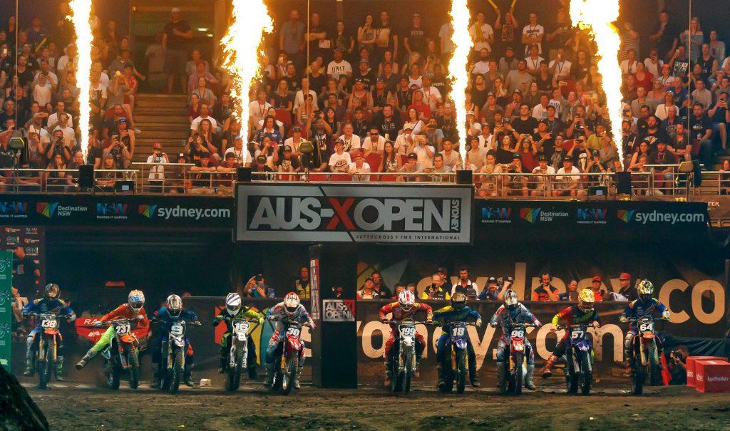 2016-aus-x-open-start-1