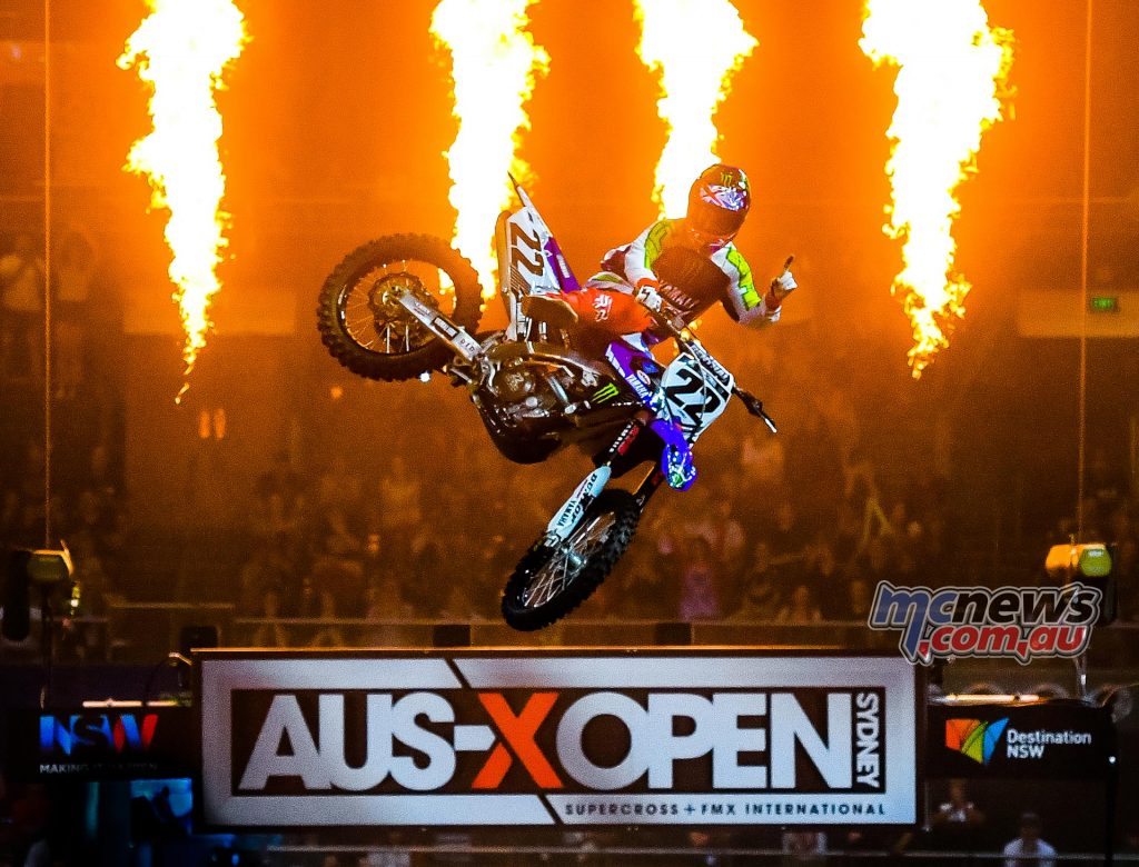 2016-aus-x-open-sunday-reed-wins